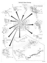 1990 240sx engine diagram 1990 database wiring diagram images nissan 240sx engine diagram nissan home wiring diagrams