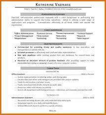 Resume Templates Skills. Best Solutions Of Functional Skills Resume ...