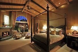 Great Luxury Master Bedrooms Mansions Mansion