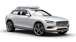 2018 volvo crossover. simple 2018 2018 volvo xc40 throughout volvo crossover r