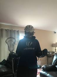 Aidan Brown needs your help to support Blake Boys Lacrosse