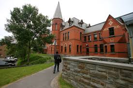 business school admissions blog mba admission blog blog  the cornell college of business which was established in 2016 and encompasses the samuel curtis johnson graduate school of management the school of