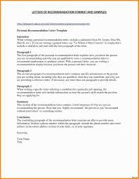 Resume For It Jobs Sample Resumes Cablo Commongroundsapex Co