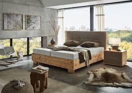 Schlafzimmereinrichtung Bilder Ideen Couch