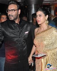 raghav sachar and amita wedding
