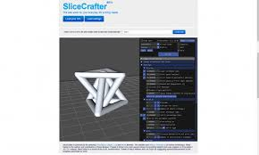 printing text 27 best 3d printing software tools in 2019 all are free all3dp