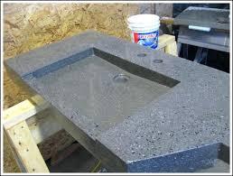 sanding concrete countertops sand concrete mix wet grinder concrete countertop