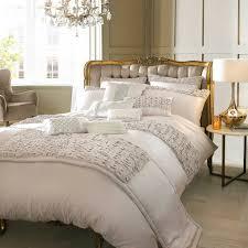fancy house of fraser bedding duvet covers in kylie minogue christa oyster duvet cover house of fraser