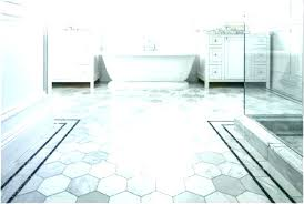 cost of retiling shower shower tile s