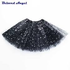 <b>2019</b> Chiffon Tutus Skirt for Baby <b>Girls</b> Pettiskirt Kids <b>Princess tutu</b> ...