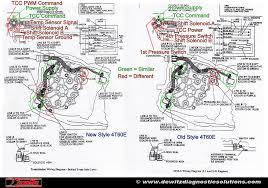 1996 oldsmobile 88 transmission problems vehiclepad 1996 chevrolet lumina 4t60e transmission shifting issues