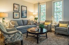 grey blue living room. grey, blue and gold traditional-living-room grey living room s