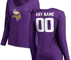 Womens Nfl Jerseys Authentic Cheap