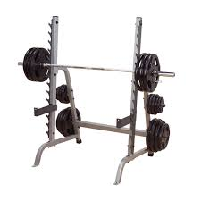 GLPH1100  BodySolid Leg Press U0026 Hack Squat  BodySolid FitnessBodysolid Bench
