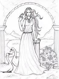 1000 Ideas About Aphrodite Goddess On Pinterest Aphrodite Is