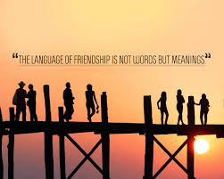 best friend wallpapers with quotes. Wonderful Best 1920x1080 Friend Quotes  On Best Wallpapers With L