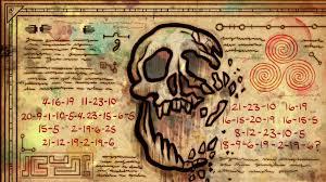 Gravity Falls Season 2 Elegant Gravity Falls Bill Cipher Wallpaper