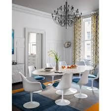 full size of dining room table saarinen marble dining table eames marble coffee table table
