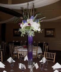 baby nursery alluring wedding centerpiece ideas cylinder vases archives hurricane glass vase ideas medium