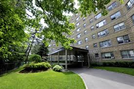 2 bedroom homes for rent ottawa. photo of the tiffany apartments 2 bedroom homes for rent ottawa