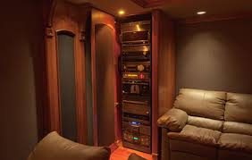 home theater rack. equipment racks and thermal management of home theater rack r