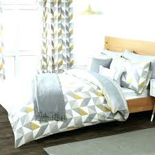gray and yellow duvet cover sets light grey bed sheets white queen king milano spa t1200 light blue and gray bedding strip grey comforter sets king
