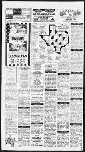 Polk County Enterprise (Livingston, Tex.), Vol. 123, No. 52, Ed. 1  Thursday, June 30, 2005 - Page 18 of 18 - The Portal to Texas History