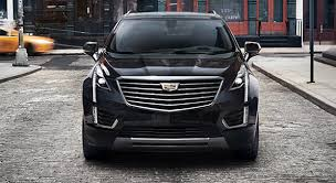 2018 cadillac suv. delighful 2018 superior comfort for 2018 cadillac suv s