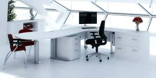 Modular office furniture small spaces Bedroom Office Chairs For Small Spaces Medium Size Of Decorating White Modular Office Furniture Multi Workstation Desk Administrasite Office Chairs For Small Spaces Medium Size Of Decorating White
