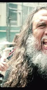 <b>Slayer</b>: <b>Repentless</b> (Video 2015) - IMDb