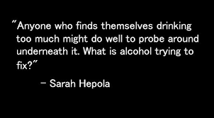 sarah hepola on books v essays alcohol as spanx and blackout   23 2015