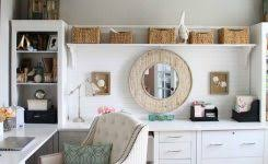 wall decorations office worthy. Home Office Interior Design Ideas Inspiring Worthy Best Decorating Custom Wall Decorations