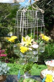 mason jar chandelier instructions outdoor uses for mason jars chandeliers diy mason jar chandelier instructions