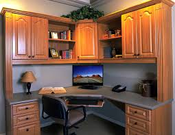 corner office desk ideas. Plain Desk Gorgeous Home Office Storage Solutions Classy Closets For Corner Desk To Ideas R