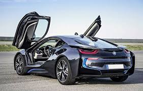 2018 audi i8. brilliant audi 2018 bmw i8 0 60 spyder on audi