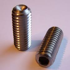 screw examples. Screw Examples