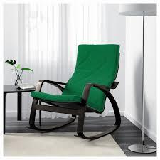 stockholm armchair ikea lovely incredible stockholm high back armchair mediasupload