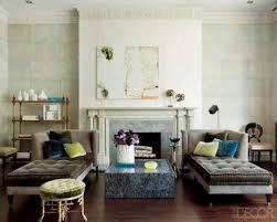 elle decor living rooms. luxe neutral living room, featured in elle decor | by sarahkaron rooms