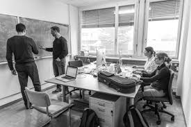 small offices design 1823 9. CERN-PHOTO-201602-026-9. Small, Medium Small Offices Design 1823 9