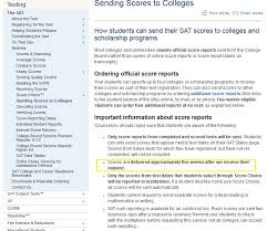 Notes From Peabody The UVA Application Process October 40 Fascinating Resume Score