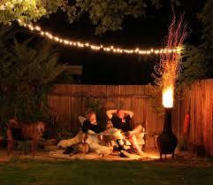 patio string lighting ideas. exellent lighting 5pcs led garden deck lights low vole waterproof in outdoor patio string lighting ideas s