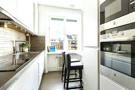 small long kitchen ideas long kitchen design long narrow kitchen design long  narrow kitchen ideas long .
