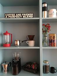 office coffee bar furniture. home coffee bar for office furniture
