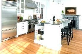 full size of kitchen islands 2 level kitchen island designs 2 level kitchen island pictures