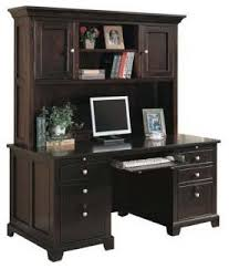 home office desk with hutch. Bright L Shaped Desk With Hutch In Home Office Modern Contemporary Furniture Next To T