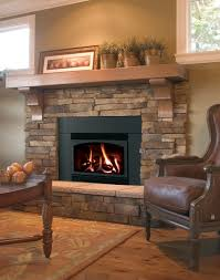 cost to put in a gas fireplace pulse me install ideas 0