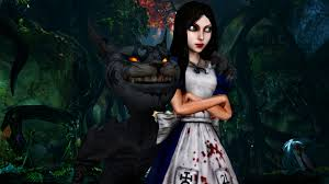 v video games th  view samegoogleiqdbsaucenao alice2 jpg