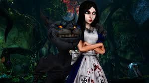 v video games th  view samegoogleiqdbsaucenao alice2 jpg
