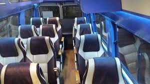 top 100 tempo traveller in indore