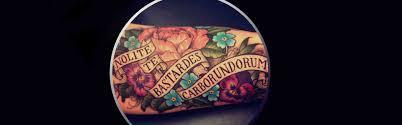 татуировки с надписями на латыни вопросы и ответы